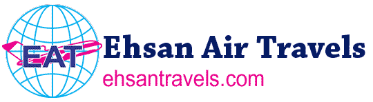 Ehsan Air Travels